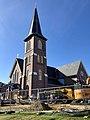 Christ the King Catholic Parish Church, Concord, NH (49188994642).jpg