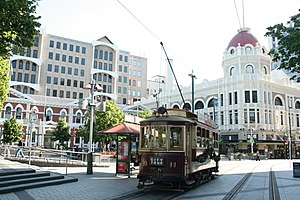 Christchurch-Nueva Zelanda07.JPG