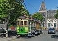 Christchurch Tram at Worcester Street.jpg