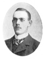 Christian Edward Lovén.png