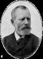 Christian Fredrik Swensson - from Svenskt Porträttgalleri XX.png