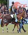 Christian Glienewinkel, Deutsches Spring-Derby 2015.JPG
