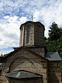 Christian religious buildings 63.JPG