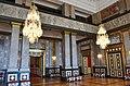 Christiansborg Palace, Copenhagen (8) (36358379036).jpg