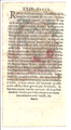 Christina the Astonishing back of 1630 prayer card Fasti Mariani 01.png