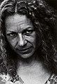 Christine Fersen, portrait de Fernand Michaud.jpg