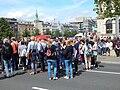 Christopher Street Day 2017, Braunschweig 75.jpg