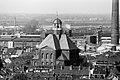 Christuskirche Emmerich-1286.jpg