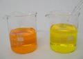 Chromate dichromate equilibrium.png