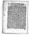 Chronika Betzdorff 028.jpg