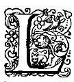Chronique d une ancienne ville royale Dourdan (page 27 crop).jpg
