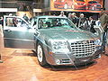 Chrysler300C 1.JPG