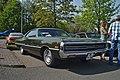 Chrysler Threehundred (41661813601).jpg