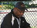 Chuck Muncie at Cal 10-25-08 10.JPG