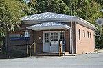 Chuckatuck post office 23432.jpg