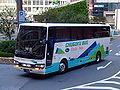 Chugokubus-etoileseto-h0006-20071030.jpg