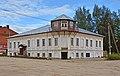 Chukhloma Sovetskaya8 011 0742.jpg