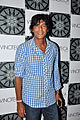 Chunky pandey forest success.jpg