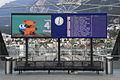 Chur Generalanzeiger Postautostation 300715.jpg