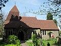 Church-in-the-Wood, Hollington, Hastings (South Side).jpg