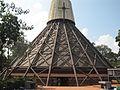 Church Namugongo Uganda.jpg