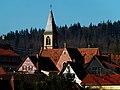 Church Of Unterreichenbach - panoramio.jpg
