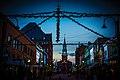 Church Street, Burlington, Vermont United States - panoramio.jpg