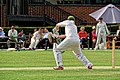 Church Times Cricket Cup final 2019, Diocese of London v Dioceses of Carlisle, Blackburn and Durham 73.jpg