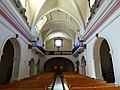 Church of El Salvador, Pina de Ebro 04.jpg