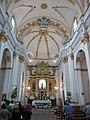 Church of San Miguel Arcángel, Arañuel 03.JPG