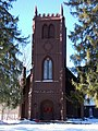 Church of St. John the Evangelist Stockport NY Jan 11.jpg