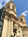 Church of the Madonna of Fair Havens 01.jpg