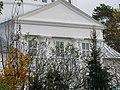 Church of the Protection of the Theotokos (Mil'ukovo)29.jpg
