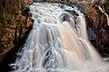 Chutes du Diable Waterfall - HDR (15953332725).jpg