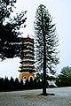 Ci En Pagoda, Sun Moon Lake.jpg