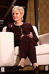 Cindy McCain (10998978803).jpg