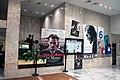 Cines Renoir Cuatro Caminos. - panoramio (15).jpg