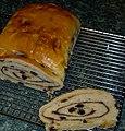 Cinnamon swirl raisin bread.jpg