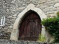 Cirès maison XVe portail.jpg