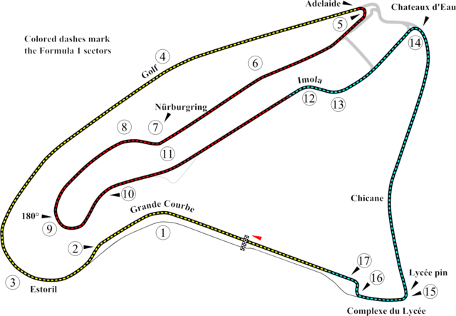 Datei:Circuit de Nevers Magny-Cours.png – Wikipedia