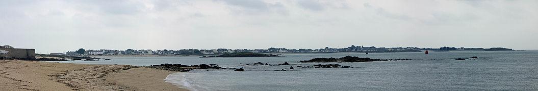 Citadelle de Port-Louis (10) - Gavres.jpg
