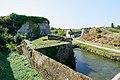 Citadelle du Château-d'Oléron 2018 Fortifications 03.jpg