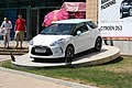 Citroen DS3 - panoramio.jpg