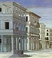 Città ideale, dettaglio - Galleria Nazionale delle Marche, Urbino.jpg