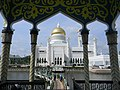 City Centre, Bandar Seri Begawan, Brunei - panoramio (3).jpg