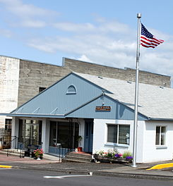 City Hall - Clatskanie Oregon.jpg