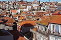 City view from Porto Cathedral (24378858748).jpg