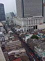 City view from centre point silom - panoramio (1).jpg