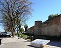 City walls Faro 2016.jpg