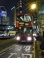Citybus Route X962.JPG